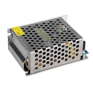 Transformator 12 Volt 35 Watt  3A