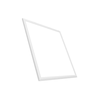 LED Panel 50W 595 x 595 mm Neutralvit 4000K
