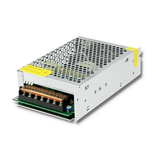 Transformator 12 Volt 100W