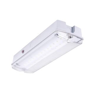 Nödbelysning OR LED  Evakuerings belysning