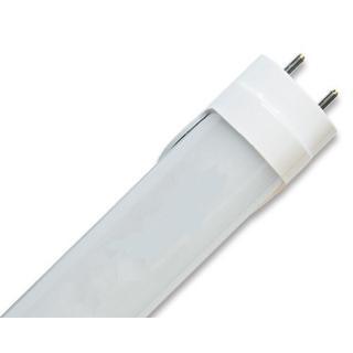 LED Lysrör T8 18W 120cm 90lm/W 6400K
