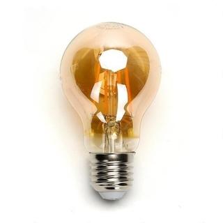 LED E27, 4 Watt varmvit 2200K Filament