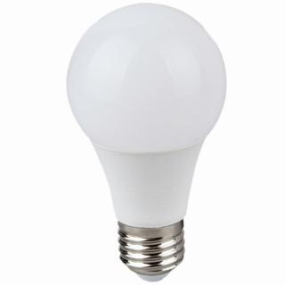LED E27, 5 Watt  4000K (50W)