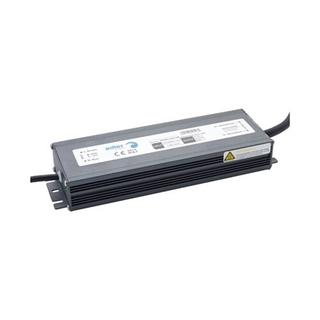 Transformator 12V 250W IP67