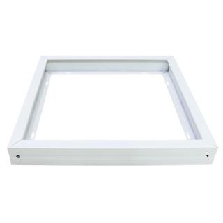 LED Panel ram 60 x 60
