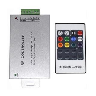 RGB Kontroller 24 A, 288W