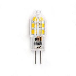 LED G4 1,5W varmvit 3000K