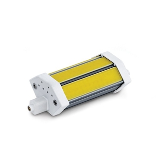 LED COB R7s 135mm