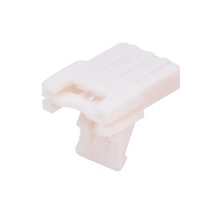 List till kabel 10mm, IP20