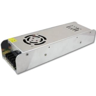 Transformator 360W 12 Volt 30A