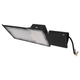 Led Gatubelysning 150 Watt