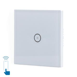 Smart strömbrytare WiFi