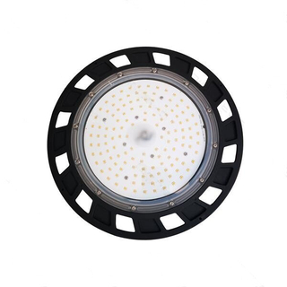 Led ufo High bay 200W 4000 Kelvin