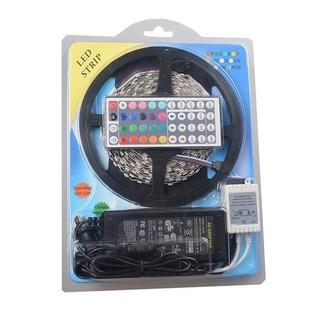 LED stripe / Slinga RGB