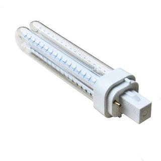 Led 2 Pin G24d-3 11W