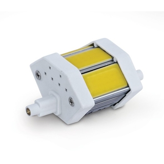 LED COB R7s 78mm