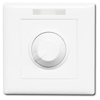 Dimmer 1 - 10V inkl. fjärrkontroll