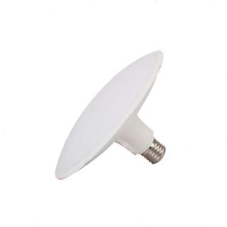 UFO Light E27 24W