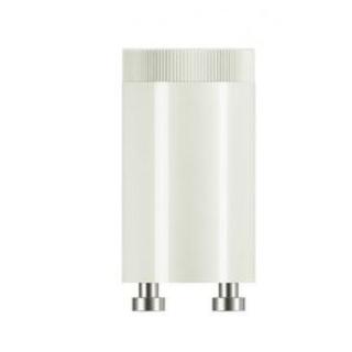 LED lysrörs (glimtändare) Startare