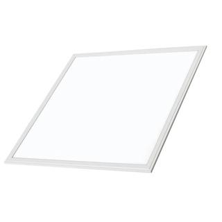 LED Panel 40W 62 x 62cm Neutralvit 4000K