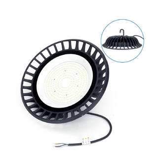 Led ufo High bay 150W 6500 Kelvin