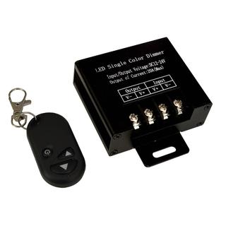 LED Dimmer 12V, 20A, 240W
