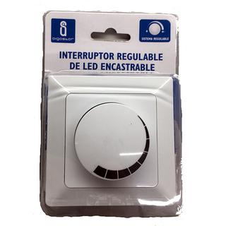 LED Dimmer  ( 3 - 60 W led)