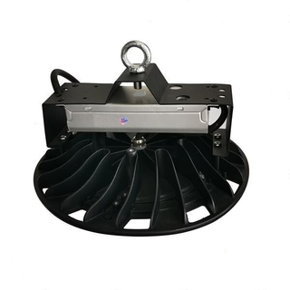 Led ufo High bay 100W 5700 K